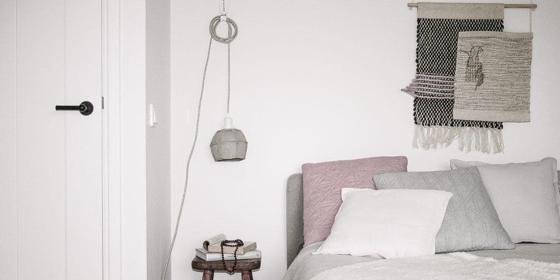 banner bolder textiles & Co