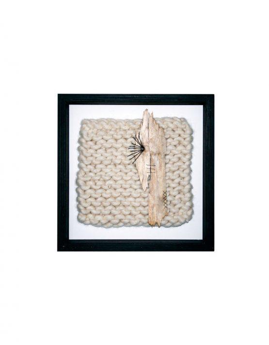 Bolder Textiles Totem